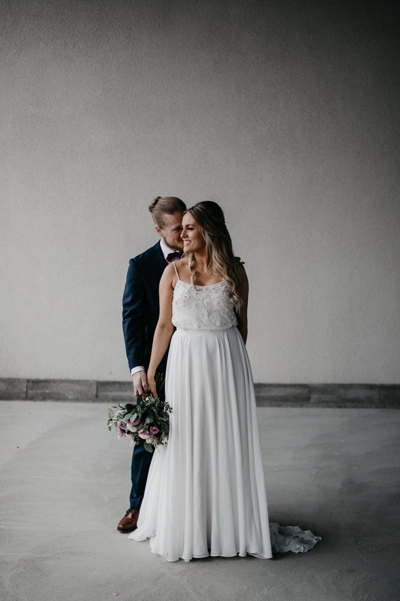 8h documentary wedding