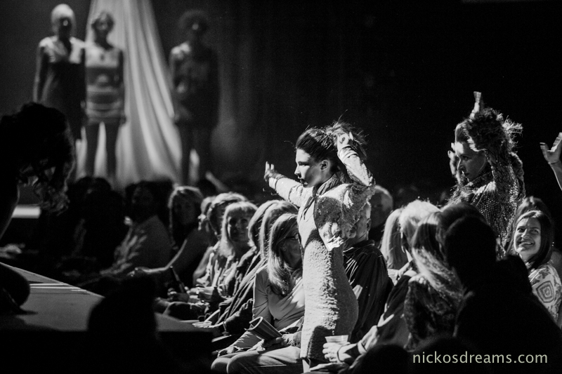 Nicko Ferguson - CH4B0113.nickoferguson.jpg