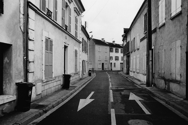 PontoiseArrows.jpg