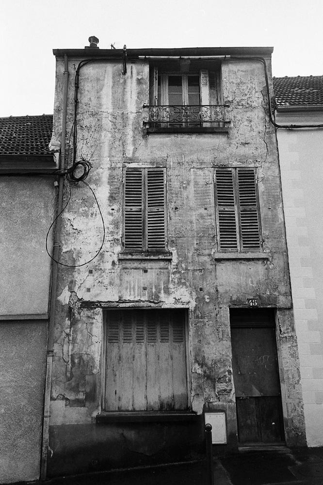 Paris 2005 081.jpg