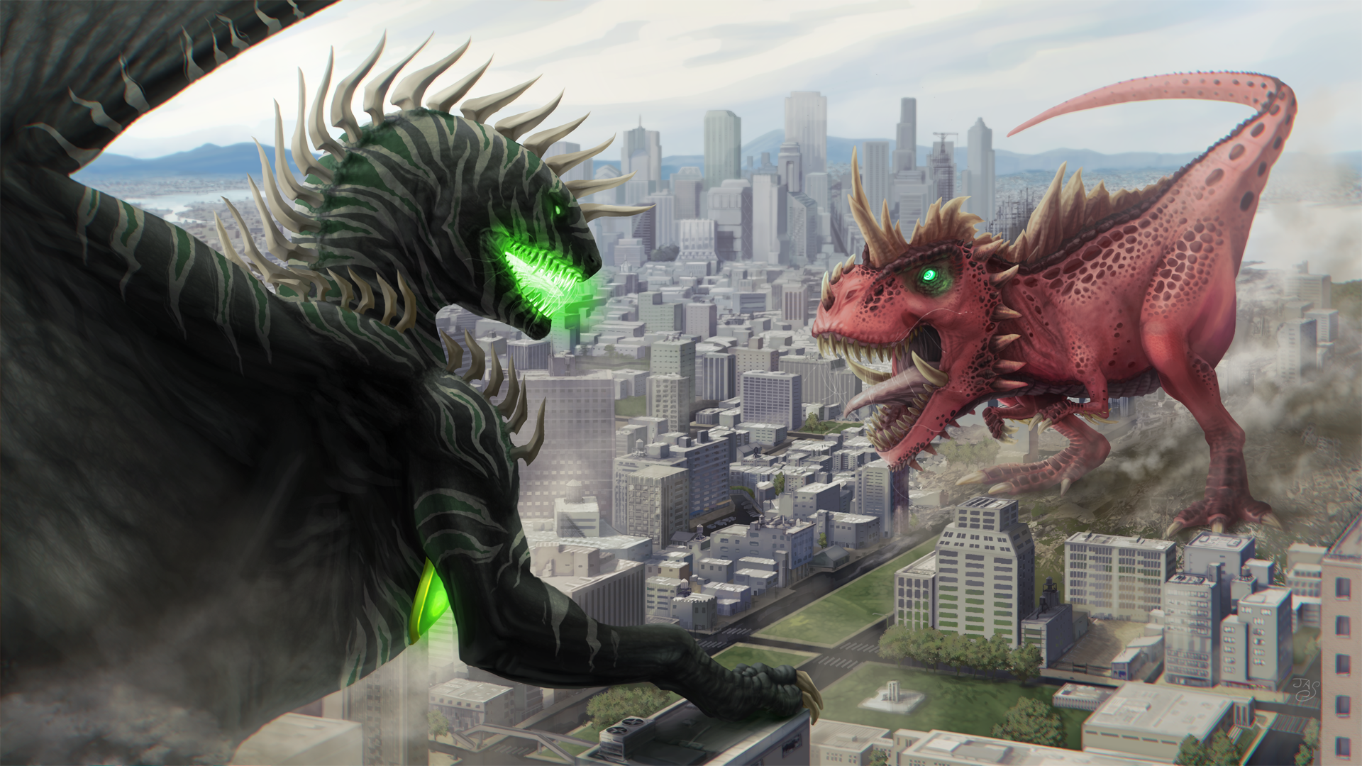 Flarex_vs_Zadala_by_JAS_1080.png