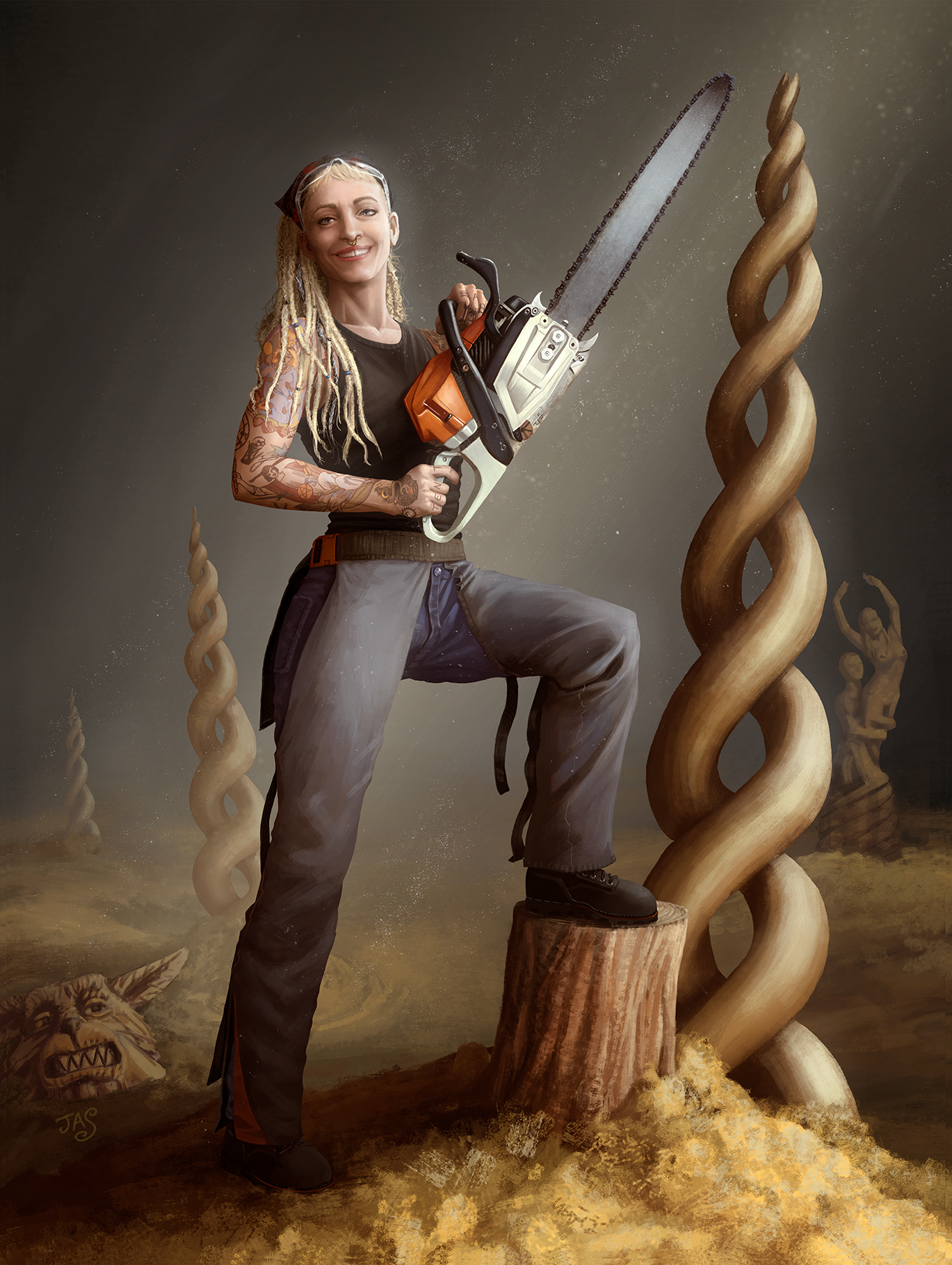 Chainsaw_Goddess_RGB_small.png
