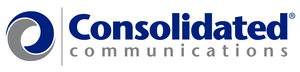consolidated-communications-logo.png