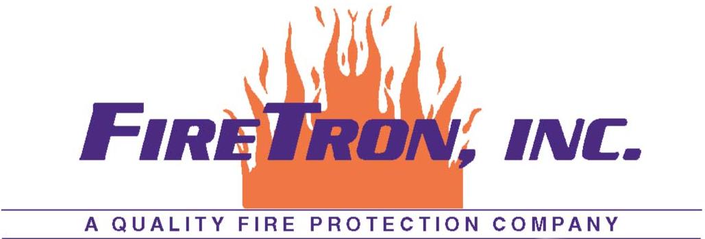 Fireton logo .png