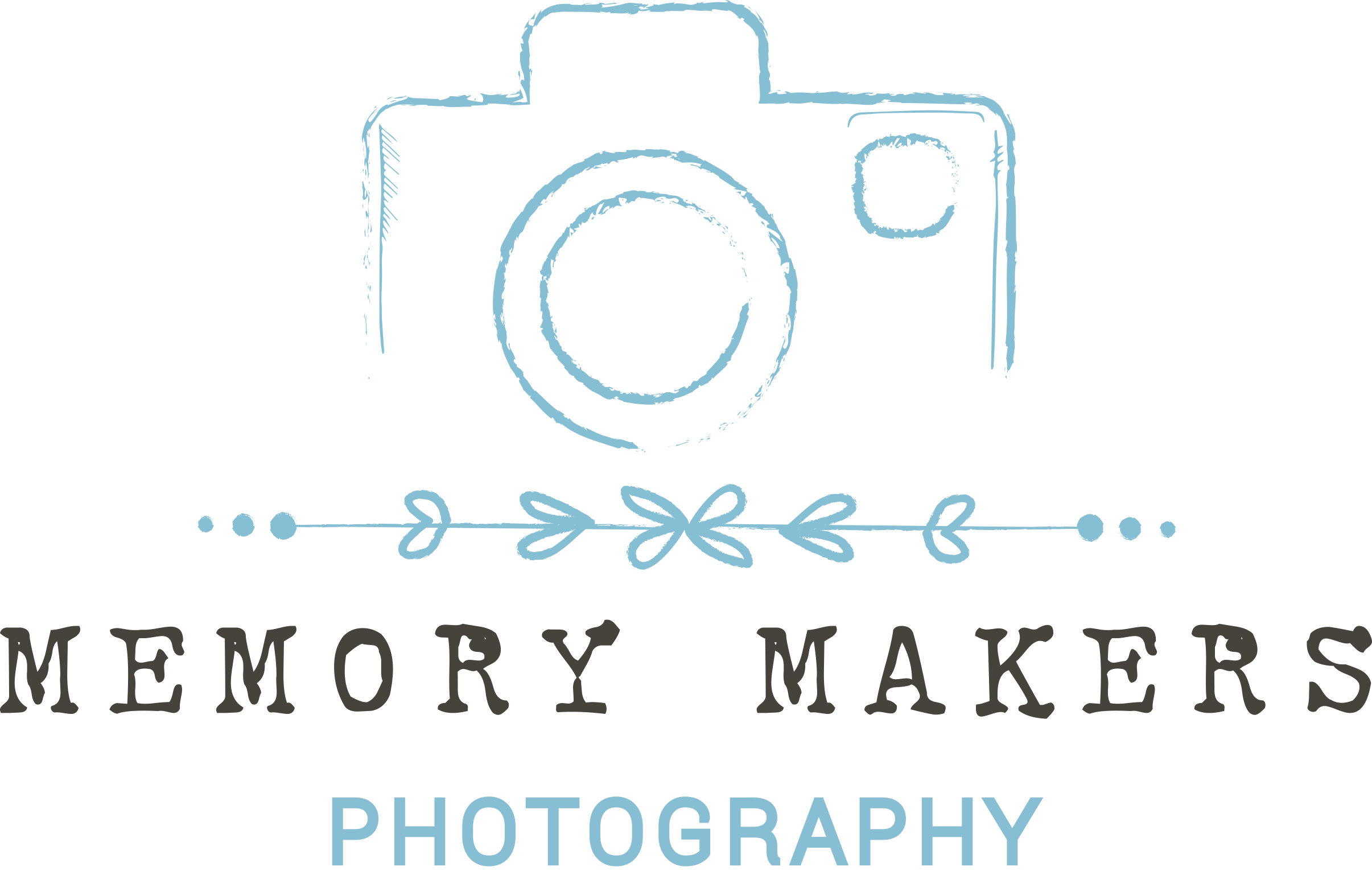 LOGO MEMORY MAKERS-OFICIAL-VERTICAL (1).png