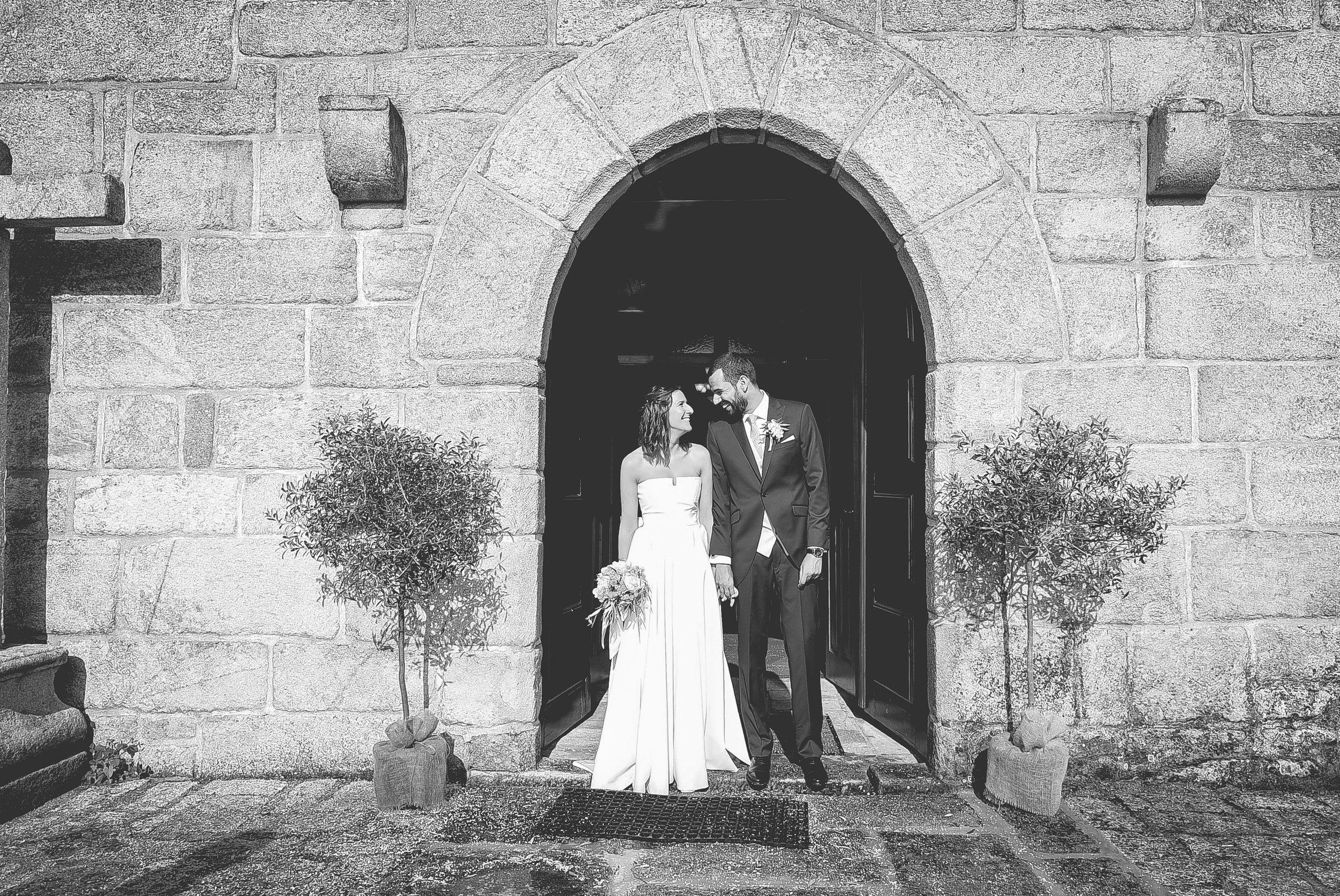 l&s wed-7.jpg