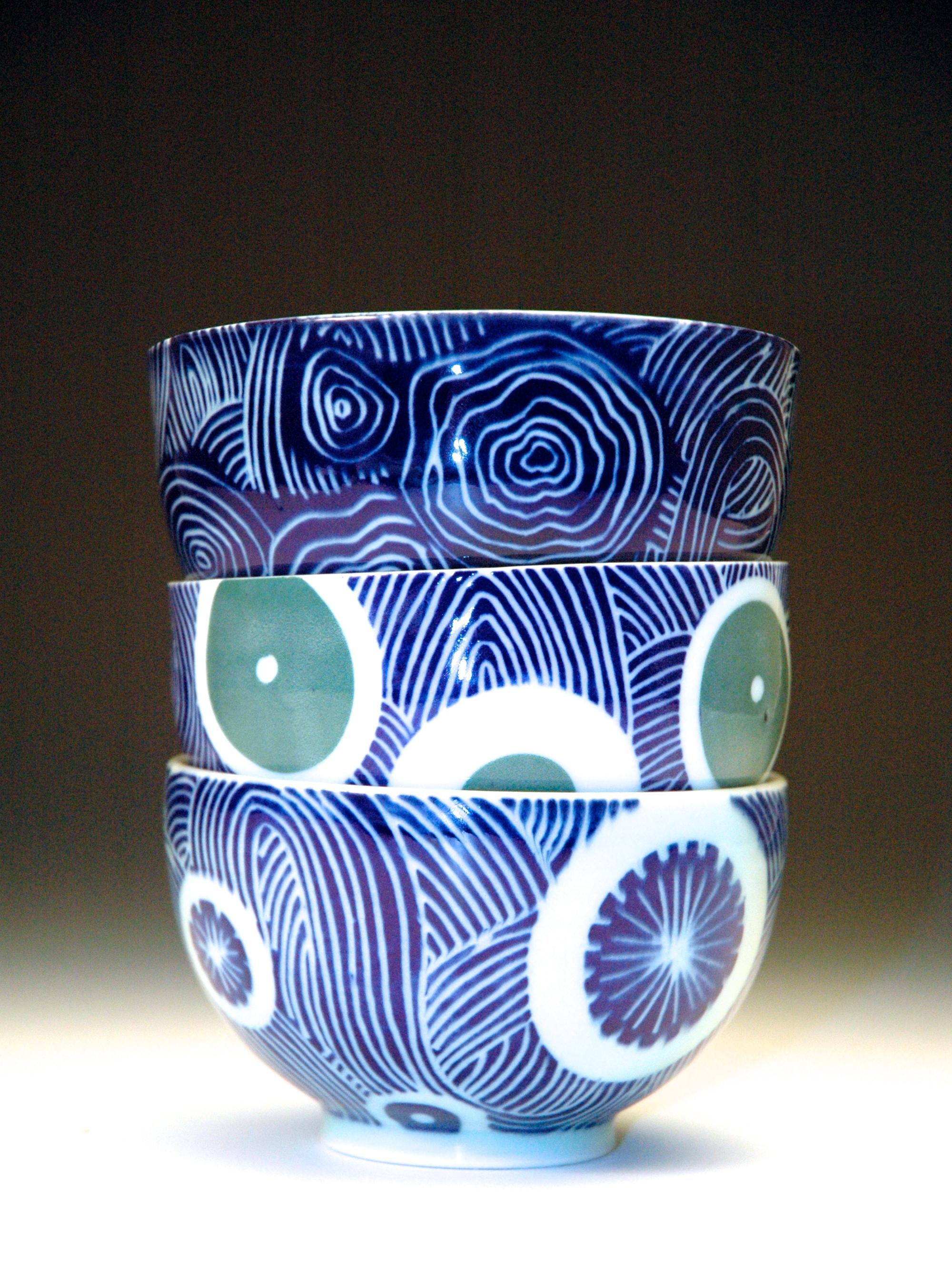 bowls 2015