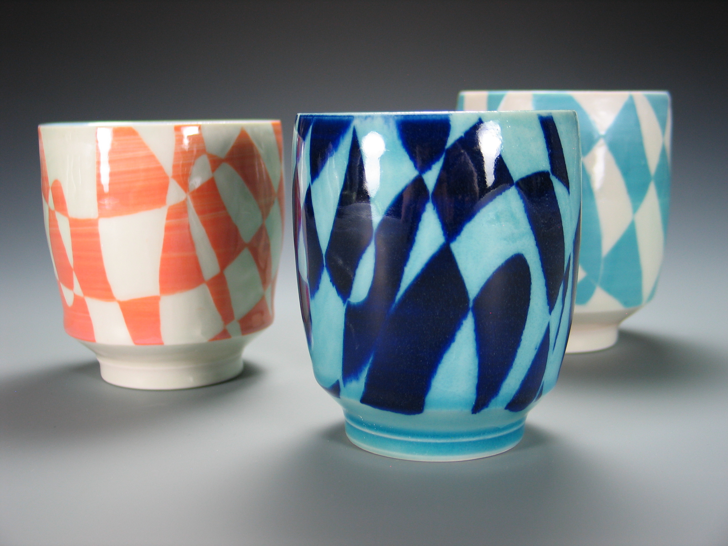 cups 2010