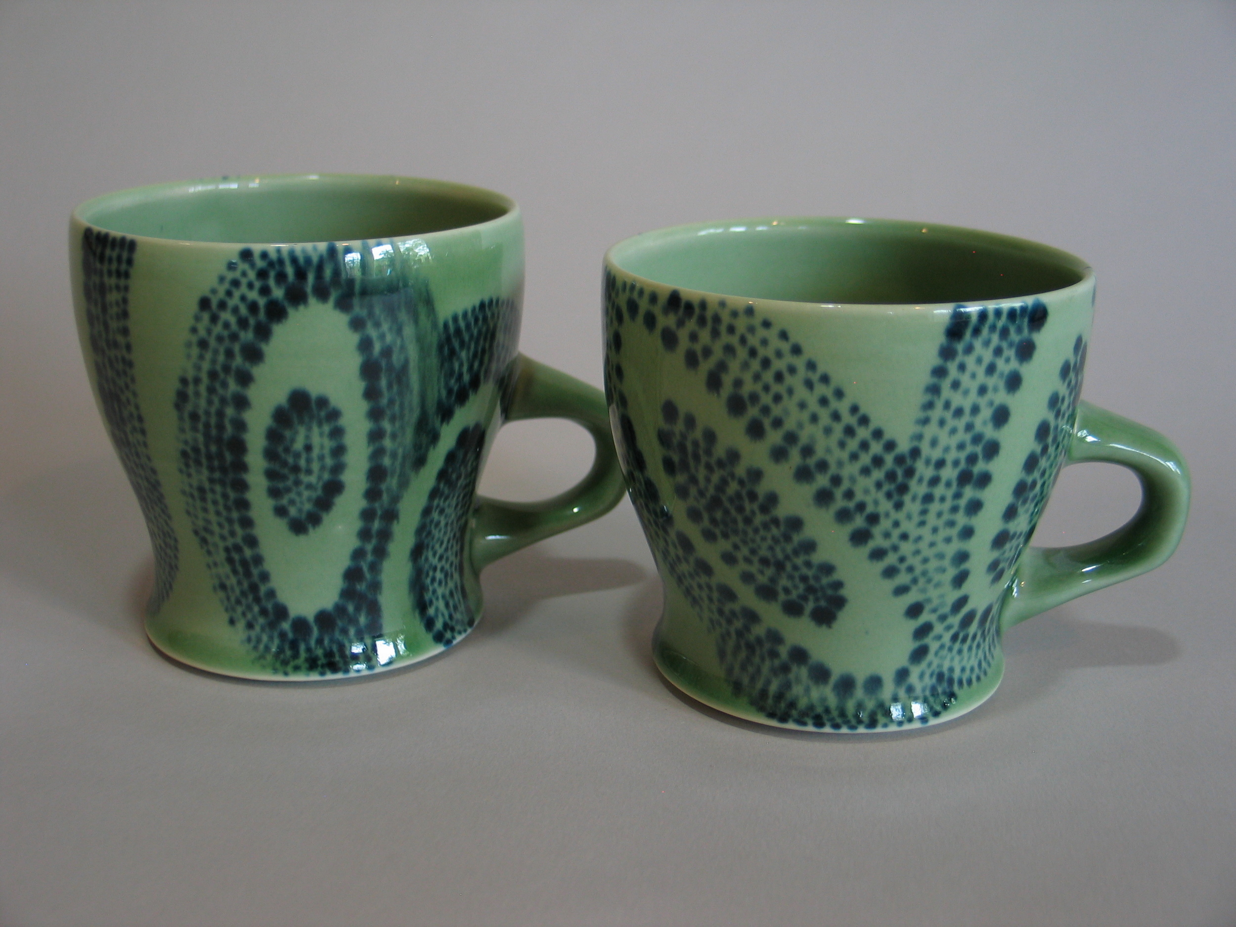 cups 2009