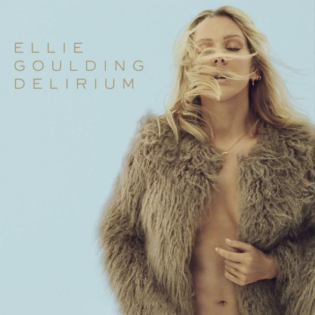 ellie-goulding-delirium-album-cover.jpg
