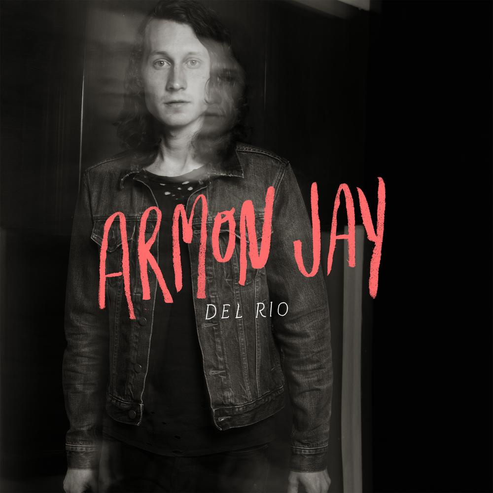 Favorite Album - Del Rio by Armon Jay
