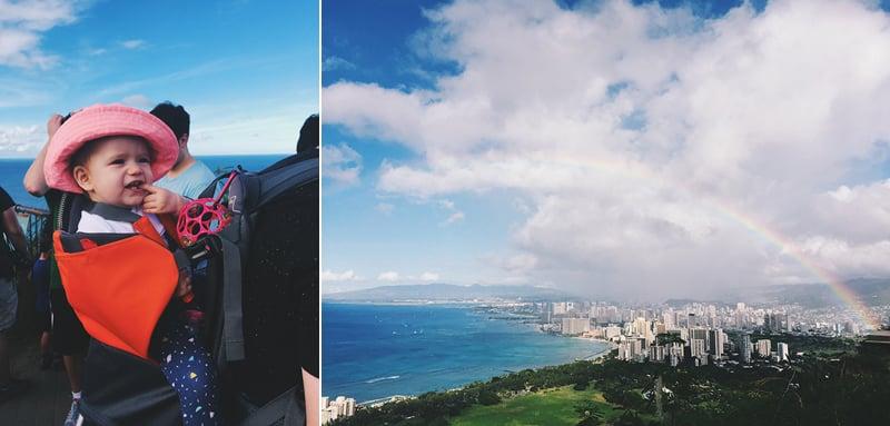 tjmousetis-hawaii-17.jpg