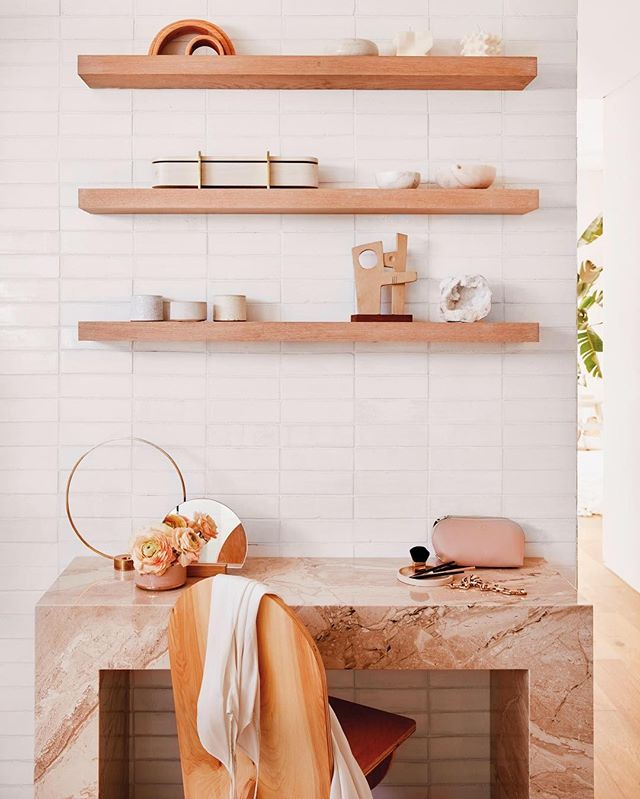 Currently lusting over @garancedore 's home tour in @dominomag . How do y'all feel about this marble table?⠀⠀⠀⠀⠀⠀⠀⠀⠀ 📷: @jasonfrankrothenberg .⠀⠀⠀⠀⠀⠀⠀⠀⠀ .⠀⠀⠀⠀⠀⠀⠀⠀⠀ .⠀⠀⠀⠀⠀⠀⠀⠀⠀ .⠀⠀⠀⠀⠀⠀⠀⠀⠀ .⠀⠀⠀⠀⠀⠀⠀⠀⠀ .⠀⠀⠀⠀⠀⠀⠀⠀⠀ .⠀⠀⠀⠀⠀⠀⠀⠀⠀ .⠀⠀⠀⠀⠀⠀⠀⠀⠀ .⠀⠀⠀⠀⠀⠀⠀⠀⠀ .⠀⠀⠀⠀⠀⠀⠀⠀⠀ #apothecary  #organicskincare #natural #skincare #handmadeskincare #veganbeauty #smallbatch #supportlocal #naturalproducts  #ladystartup #blackownedbusiness #handsandhustle #girlboss #blackbusiness #beautybrand #blackbusinesswomen #interiors