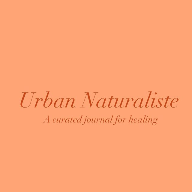 I'm excited to announce that the newly redesigned @urbannaturaliste is live! I'd like to thank @lareviewofbooks for all the support in the process of creating this. ⠀⠀⠀⠀⠀⠀⠀⠀⠀ .⠀⠀⠀⠀⠀⠀⠀⠀⠀ .⠀⠀⠀⠀⠀⠀⠀⠀⠀ Urban Naturaliste brings ancestral wisdom to a new generation by amplifying the voices of thought leaders on the topics of spirituality, sustainability, and self-care. ⠀⠀⠀⠀⠀⠀⠀⠀⠀ .⠀⠀⠀⠀⠀⠀⠀⠀⠀ .⠀⠀⠀⠀⠀⠀⠀⠀⠀ Are you interested in publishing your work? Send us a pitch through our website or DM us your email address for more information! ⠀⠀⠀⠀⠀⠀⠀⠀⠀ ⠀⠀⠀⠀⠀⠀⠀⠀⠀ .⠀⠀⠀⠀⠀⠀⠀⠀⠀ .⠀⠀⠀⠀⠀⠀⠀⠀⠀ .⠀⠀⠀⠀⠀⠀⠀⠀⠀ .⠀⠀⠀⠀⠀⠀⠀⠀⠀ .⠀⠀⠀⠀⠀⠀⠀⠀⠀ .⠀⠀⠀⠀⠀⠀⠀⠀⠀ .⠀⠀⠀⠀⠀⠀⠀⠀⠀ .⠀⠀⠀⠀⠀⠀⠀⠀⠀ .⠀⠀⠀⠀⠀⠀⠀⠀⠀ .⠀⠀⠀⠀⠀⠀⠀⠀⠀ .⠀⠀⠀⠀⠀⠀⠀⠀⠀ #organicskincare #theblackwellnesscommunity #BeingGreenWhileBlack #handmadeskincare #blackbeauty #smallbatch #supportlocal  #ladystartup #blackownedbusiness #handsandhustle #blackbusiness #beautybrand #blackbusinesswomen #BlackGirlMagic #GreenLiving #LiveBlackandGreen #NaturallyShesDope #blackgirlsoul #mindbodysoul #greenskincare #chemicalfreeskincare #skinglow #glowingskin #naturalskincare #blackowned #supportblackowned #womencreatives #herbalism