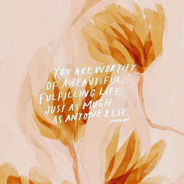 Daily reminder 🌷 .⠀⠀⠀⠀⠀⠀⠀⠀⠀ .⠀⠀⠀⠀⠀⠀⠀⠀⠀ .⠀⠀⠀⠀⠀⠀⠀⠀⠀ .⠀⠀⠀⠀⠀⠀⠀⠀⠀ .⠀⠀⠀⠀⠀⠀⠀⠀⠀ .⠀⠀⠀⠀⠀⠀⠀⠀⠀ .⠀⠀⠀⠀⠀⠀⠀⠀⠀ .⠀⠀⠀⠀⠀⠀⠀⠀⠀ #quotestoliveby #inspirationalquotes  #mindfulness #meditation #gratitude #spiritual #motivationalquotes #wordsofwisdom #quotestagram #spiritualguidance #instaquote #quotd #lifequotes