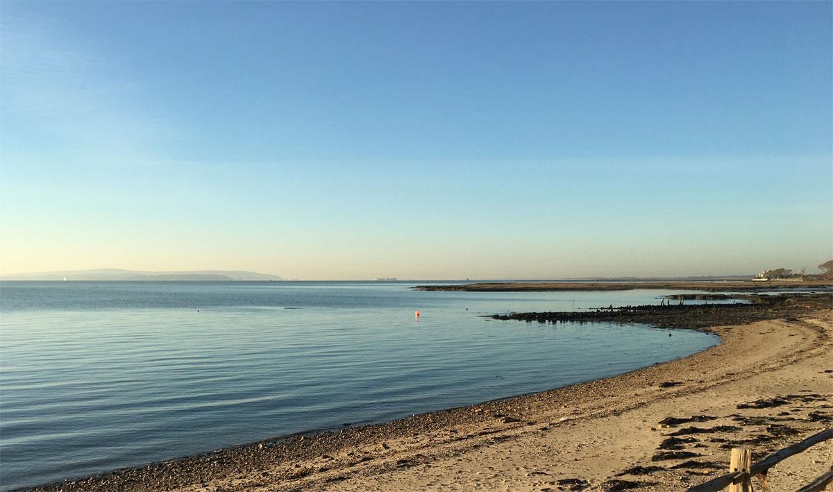 Pitts-Deep-Beach-West-2.jpg