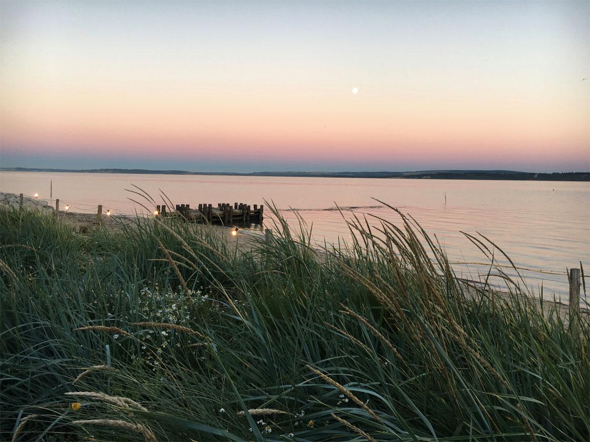 Pitts-Deep-Sunset.jpg