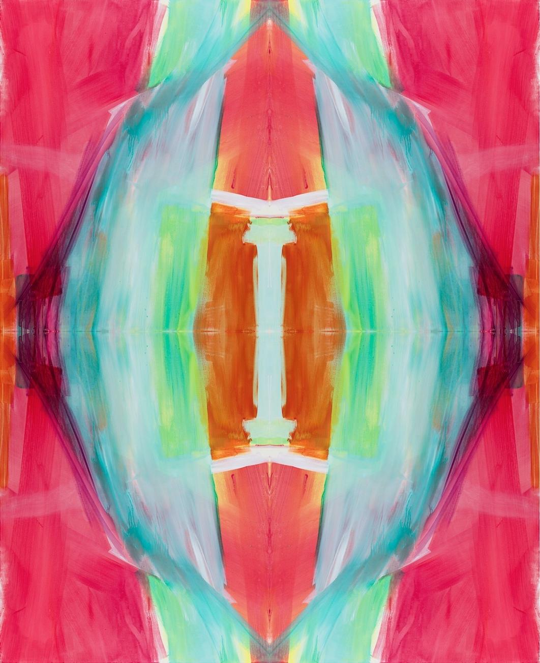 Shard of Light (inhale)