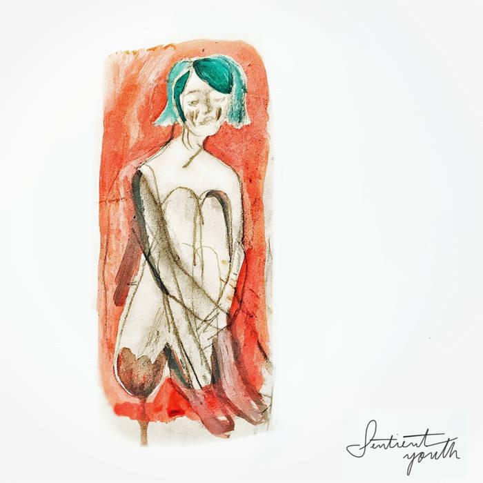 Littlun - Sentient Youth (2018)