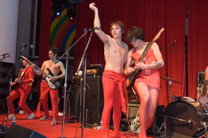 Moma Show_red tights.jpg