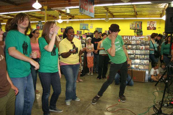 rasputin show_dancing.jpg