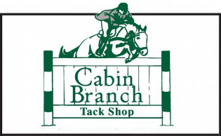 Cabin Branch Tack Shop<br>Southern Pines, NC