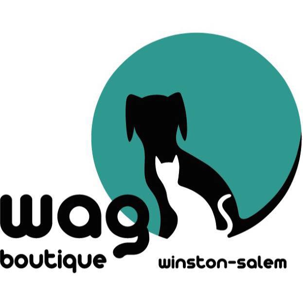 Wag! A Unique Pet Boutique<br>Hendersonville, NC