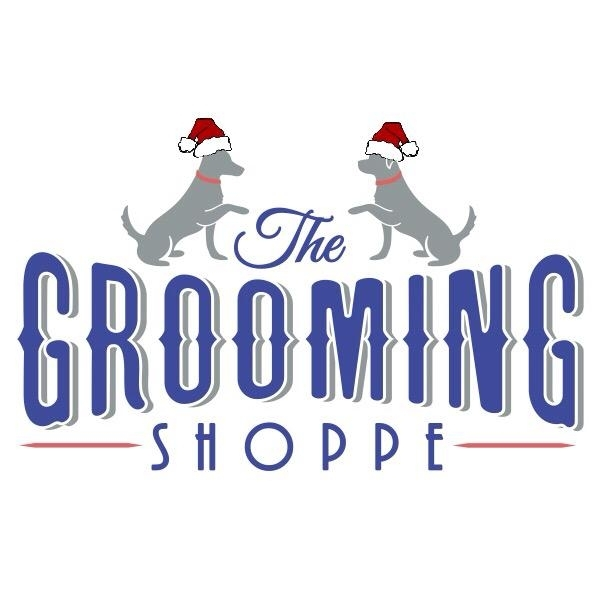 The Grooming Shoppe<br>Richmond, VT