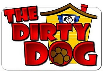 The Dirty Dog<br>Topeka, KS