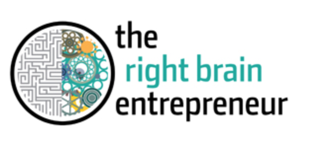 Right Brain Entrepreneur