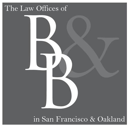 B&B Logo Current SQ.jpg