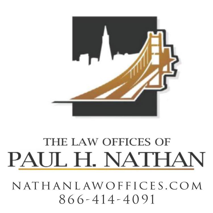 PHN-Law-Offices-Logo-SQ.jpg