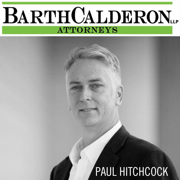 Pauls-Headshot-BC-logo-v1.jpg
