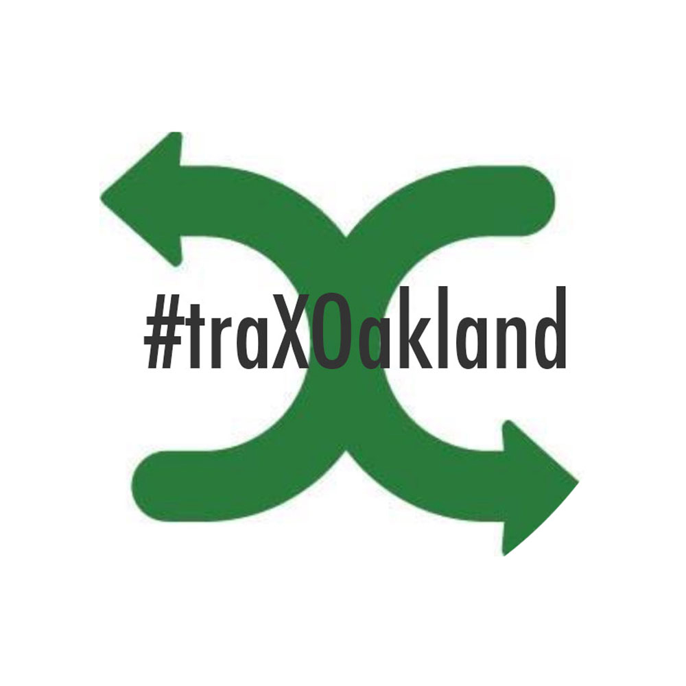 traXoakland-circle.jpg