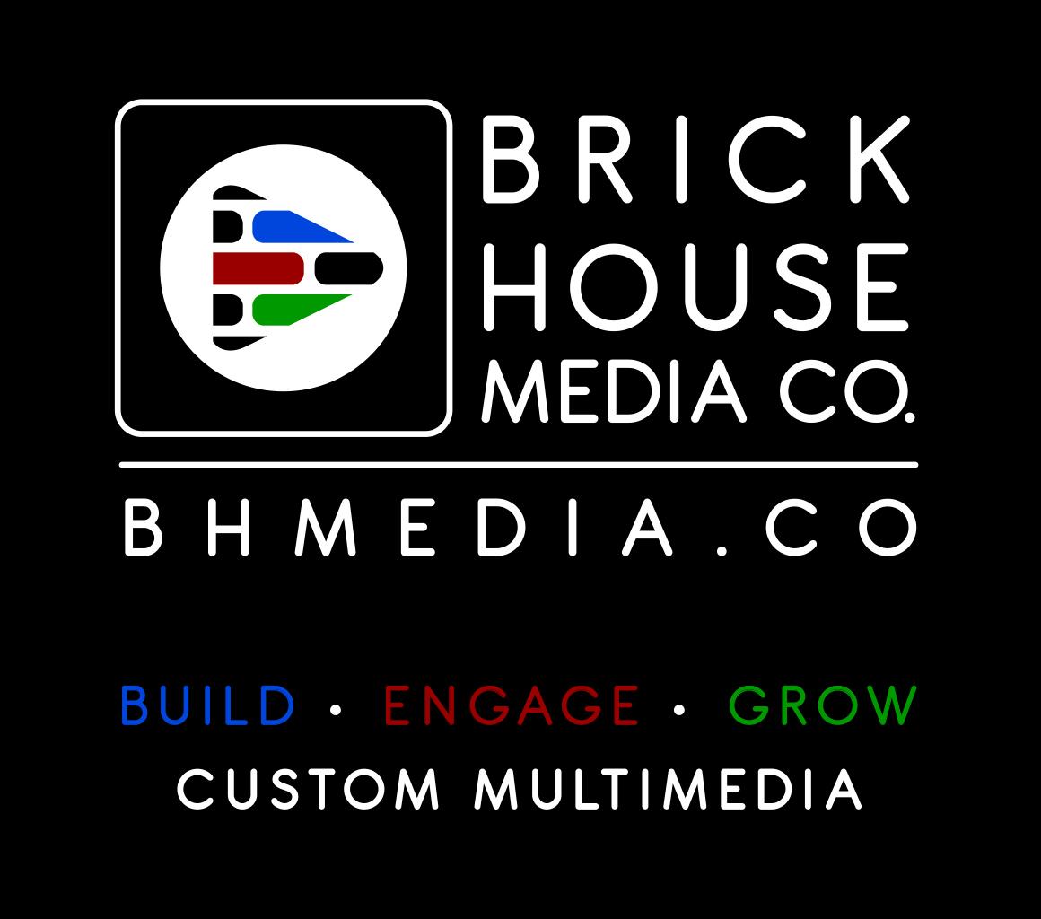 BHMC logo