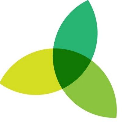 logo_2_400x400.jpg