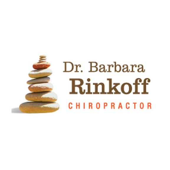 Dr Barbara Rinkoff.png