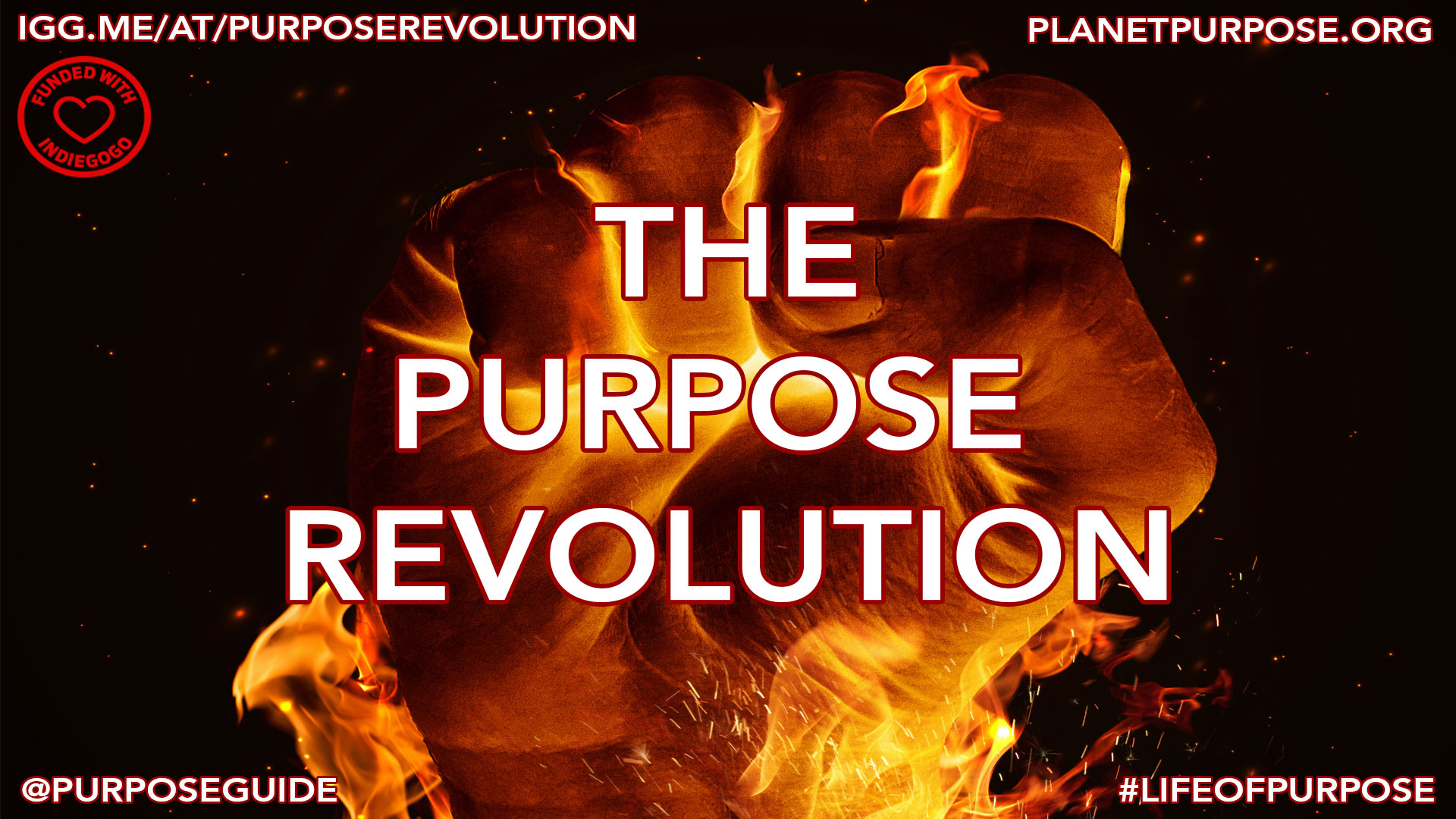 Purpose-Rev-C1.jpg