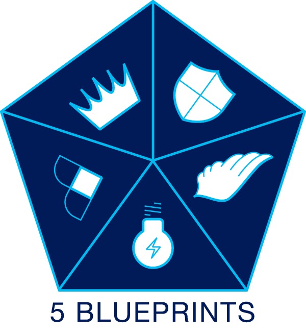 Lumiere Work Icon - 5 Blueprints.png