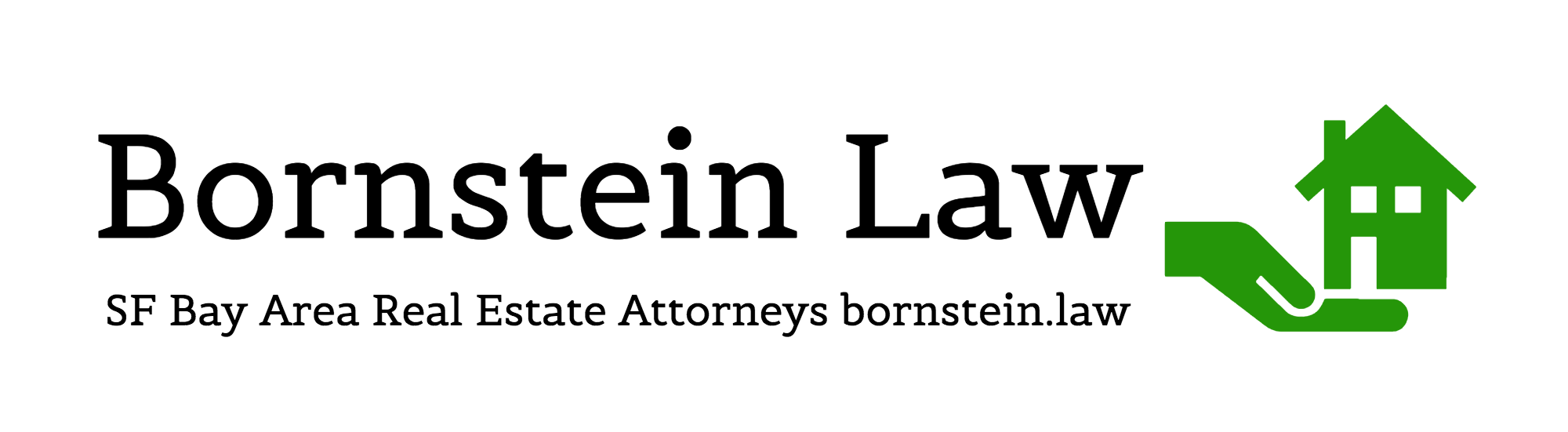 Bornstein Law-logo(1).png