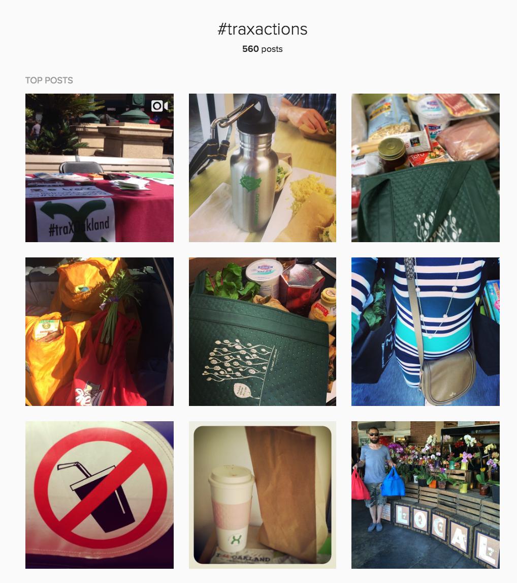 traxactions-instagram.com