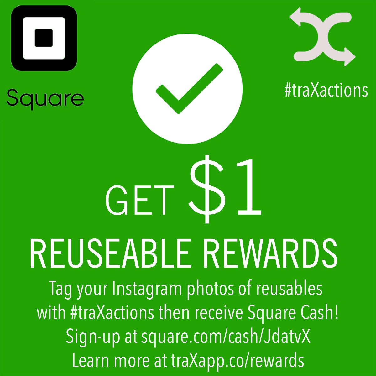 trax-resusable-rewards