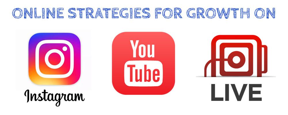 online-strategies.jpg