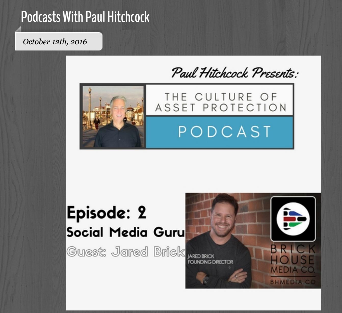 podcast-jared-brick.jpg
