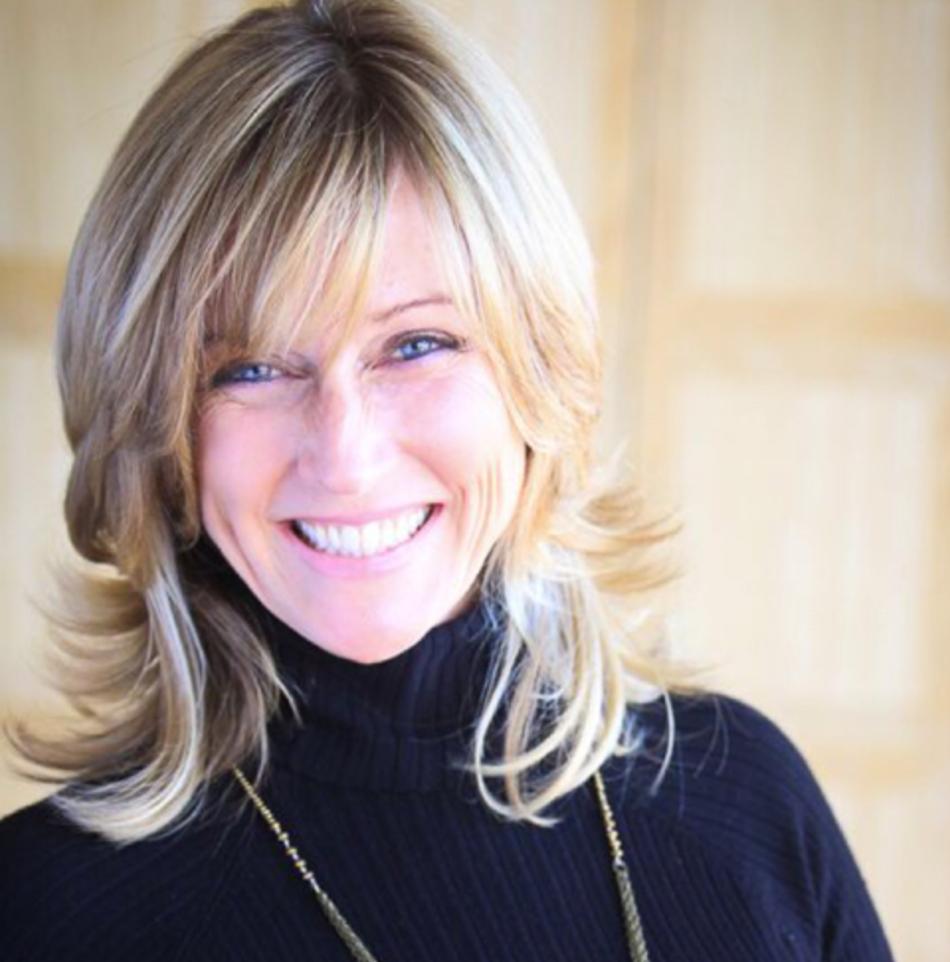 Kathleen Joy profile pic.png