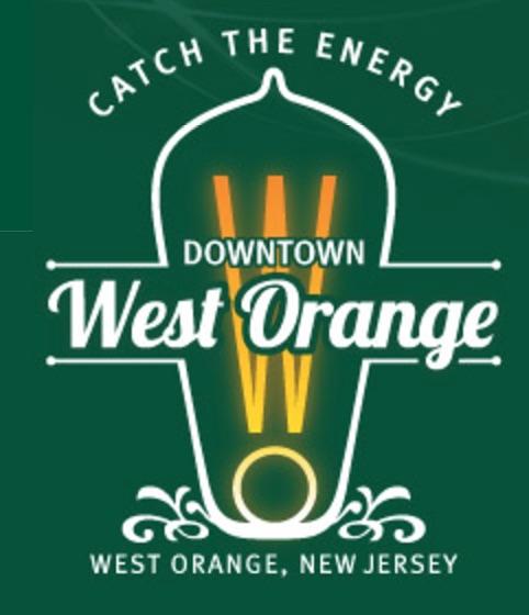 WO-downtown-alliance.jpg