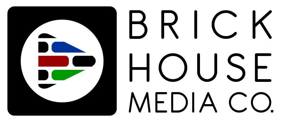 bhmc-logo