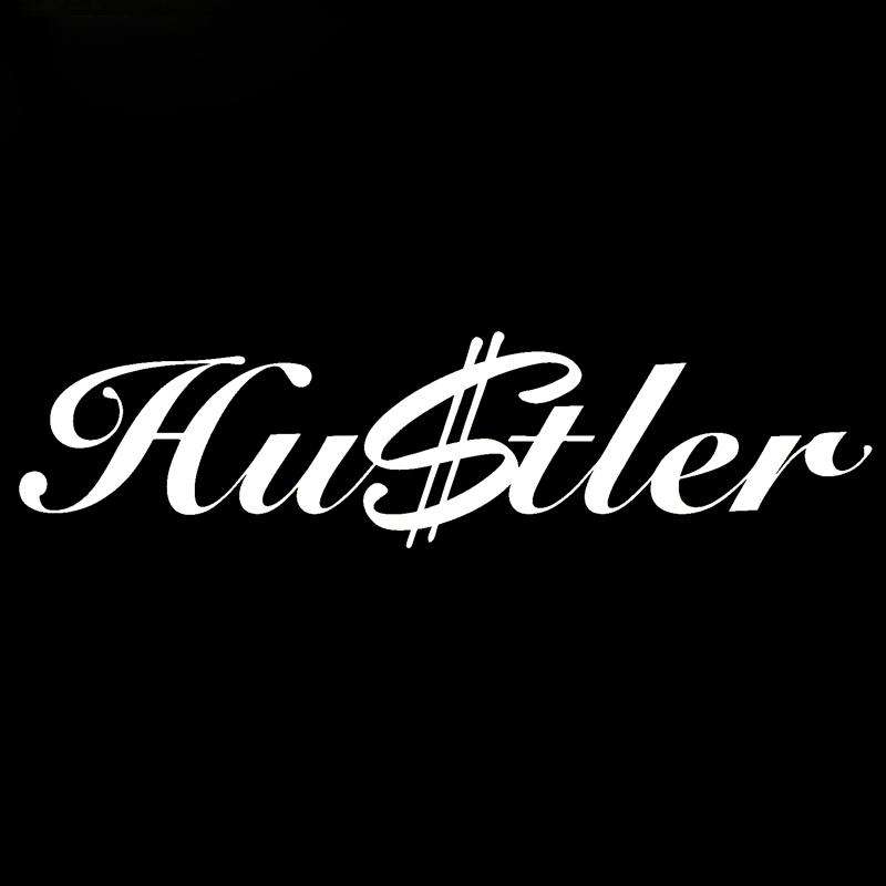 hustler $