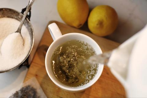 L-Theanine-tea.jpg