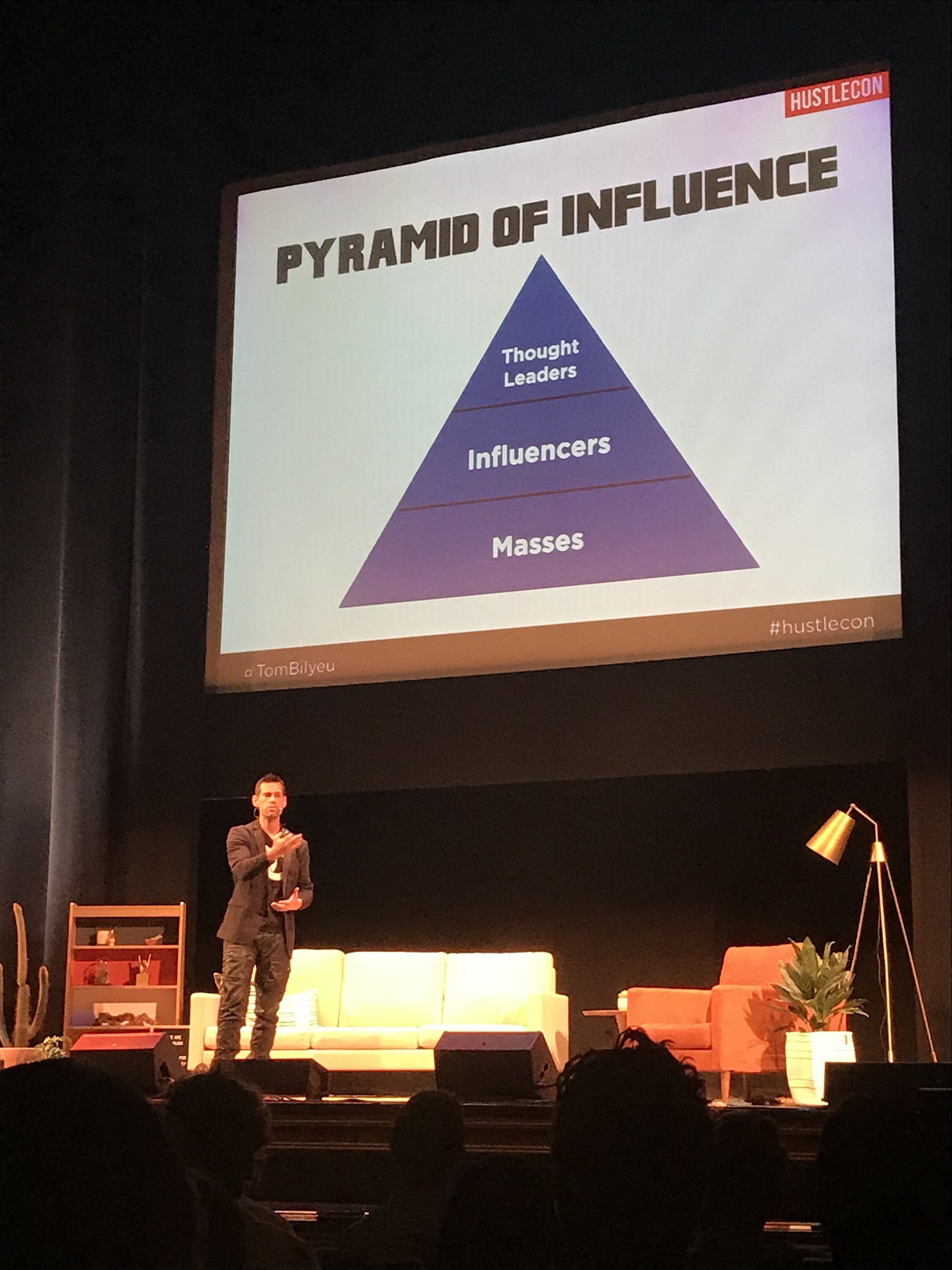 pyramid-of-influence.jpg